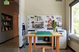 Home Design 9app Apphaus U2014 Palo Alto U2014 Sap User Experience Design Services