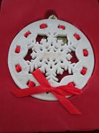 collectibles holiday u0026 seasonal find lenox products online at