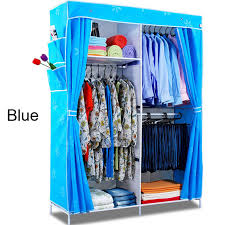 Clothes Wardrobe Armoire Cabinet Door Lift Hardware Picture More Detailed Picture About