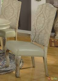 Antique Dining Room Table Styles Dining Room A Soft And Antique Dining Room Chairs Styles With