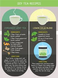 grow a tea garden fix com