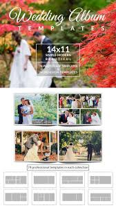 wedding album templates best photo album templates free premium templates