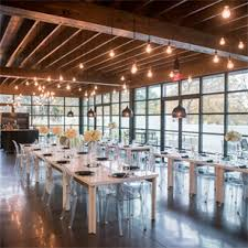 wedding venues in atlanta top 5 rooftop wedding venues glamorous wedding venues in atlanta