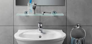 bathrooms accessories ideas bathroom accessories discoverskylark