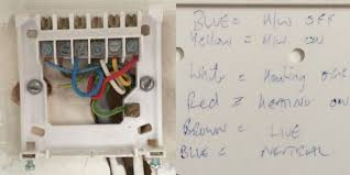 best wifi enabled thermostat page 64 homes gardens and diy