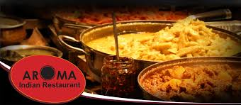 aroma indian cuisine aroma restaurant authentic indian cuisine in warren jersey