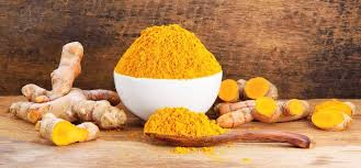 cuisine curcuma 4 boost benefits of cooking with turmeric curcuma lo