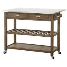 stainless steel kitchen furniture stainless steel kitchen furniture shop the best deals for nov