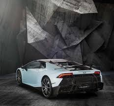 mansory cars for sale the world of custom cars mansory germany techcity