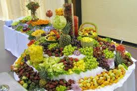 food tables at wedding reception wedding banquet food photo gallery wedding reception food table