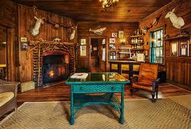 luxury decor hunting decor for living room luxury 100 ideas lodge living room