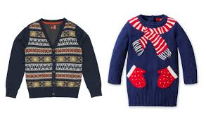our favourite jumpers for children my baba parenting