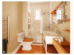 bathroom small design ideas budget bathroom small design with shower stall finest ideas decorating hanging vanity furniture