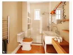 bathroom small bathroom renovations modern bathroom remodeling
