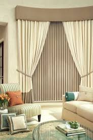 Shades Shutters And Blinds Best 25 Vertical Blinds Cover Ideas On Pinterest Curtains