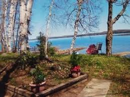 Cottages For Sale In Cornwall by House For Sale In Muskoka Real Estate Kijiji Classifieds