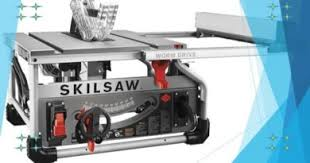 Cheap Table Saws Best Band Saw Reviews With Buying Guideline U2013 Cheap Bandsaw