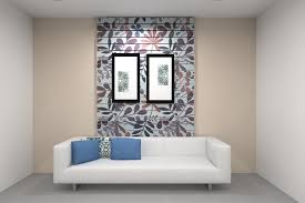 catalog for decorating interior home home decor