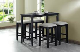 ikea dinette sets for small spaces u2014 roniyoung decors the best