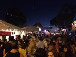best affordable free labor day events in orange county cbs los