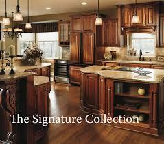 Haas Kitchen Cabinet Distributors Kitchen Cabinet - Kitchen cabinet distributors
