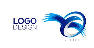 professional logo design professional logo design adobe illustrator cc escape