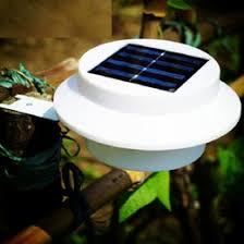 Lights For Backyard by Lights For Backyard Suppliers Best Lights For Backyard