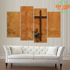 Art Decoration For Home by Online Get Cheap Catholic Wall Decor Aliexpress Com Alibaba Group