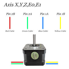 ramps 1 4 a4988 mega2560 r3 lcd 12864 3d printer controller