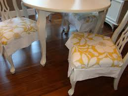 How To Make Dining Room Chair Slipcovers 165 Best Dining Table Chairs Color Combos Images On Pinterest