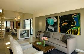 decorating long living room how to decorate a long wall in living room how to decorate wall of