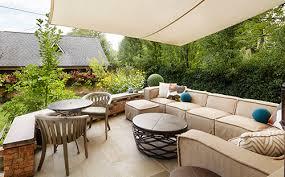 Define Backyard Outdoor Living Space Design Backyard Design Ideas Architects