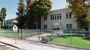 Google Maps Los Angeles Ca by L A Unified Says 14 Could Consent To With Teacher Ktla
