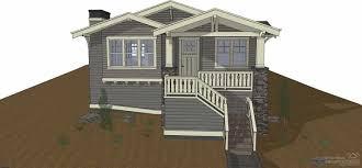 homes for sale in northwest crossing bend oregon real estate