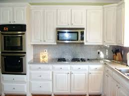 painted kitchens designs painted kitchen cabinets color ideas large size of cabinets latest