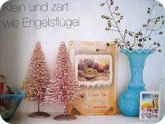 vintage christmas card christmas graphics 1 misc pinterest