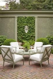 Shenandoah Furniture Manufacturer by 15 Best A Few Of Our Favorites Images On Pinterest Outdoor