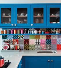 small basement kitchen ideas tags cool basement kitchen ideas