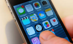 iphone hack to free up storage space without deleting yahoo7 news
