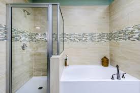 12x24 bathroom tile flooring design austin round rock leander lakeway westlake