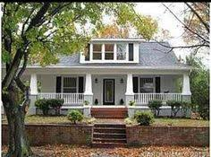 Craftsman Style Bungalow Craftsman Style Homes Pictures Craftsman Style Home