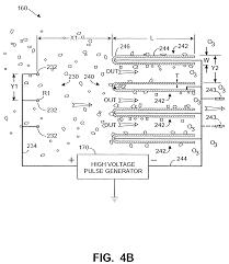 patent us7404935 air treatment apparatus having an electrode
