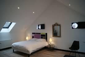 la grange chambres chambres d hôtes la grange de salomé chambres salomé lens lille