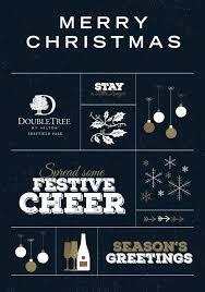 christmas brochure 2017 by doubletree by hilton sheffield park issuu
