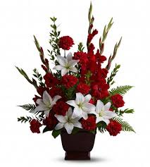 Same Day Delivery Flowers Encinitas Flower Delivery Flower Delivery Encinitas Same Day