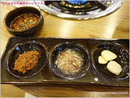 cuisine ind駱endante 大田 中央路站 皇帝海鮮章魚菜包肉황제해물문어보쌈 小不點看世界