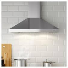 kitchen island extractor hood kitchen 48 inch range hood ceiling mount vent built in ceiling