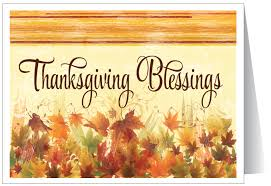 happy thanksgiving religious clipart clipartxtras
