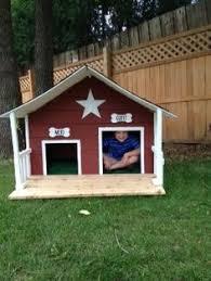 pet friendly house plans double dog house plans splendid pet friendly home ideas making your