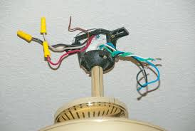 red wire in light switch box install ceiling fan light red wire ceiling light ideas